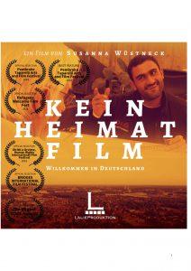 Nominierungen und Awards Keinheimatfilm