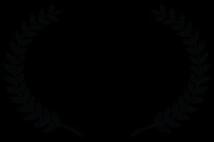 Film Award BEST FEATURE FILM in New York City!!!