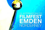 Nominierung: Keinheimatfilm auf dem 30. Internationalen Film Festival Emden!!!!
